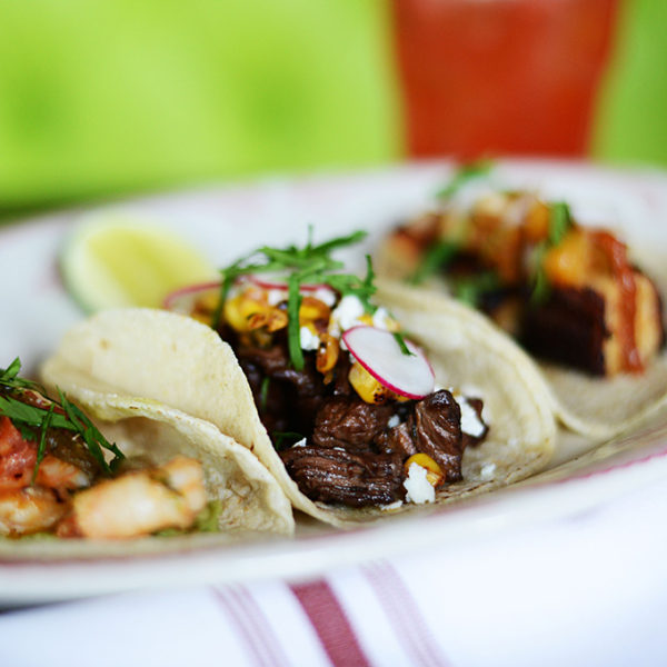 El Camino Ft Lauderdale Mexican Soul Food & Tequila Bar