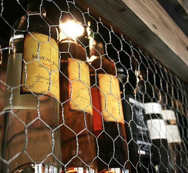 Premium Tequila El Camino Ft.Lauderdale