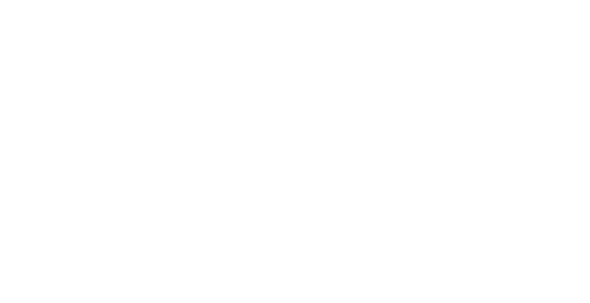 Authentic mexican soul food el camino fort lauderdale